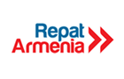 Repat Armenia
