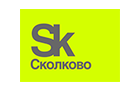 Skolkovo
